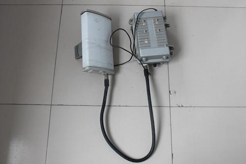 电视卫星信号_室内卫星电视接收器免费无线上网天线中国工